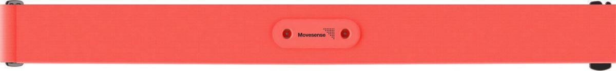 """Ремень для нагрудного датчика Suunto """"Smart Sensor Coral HR Belt"""", обхват груди 70–110 см"""