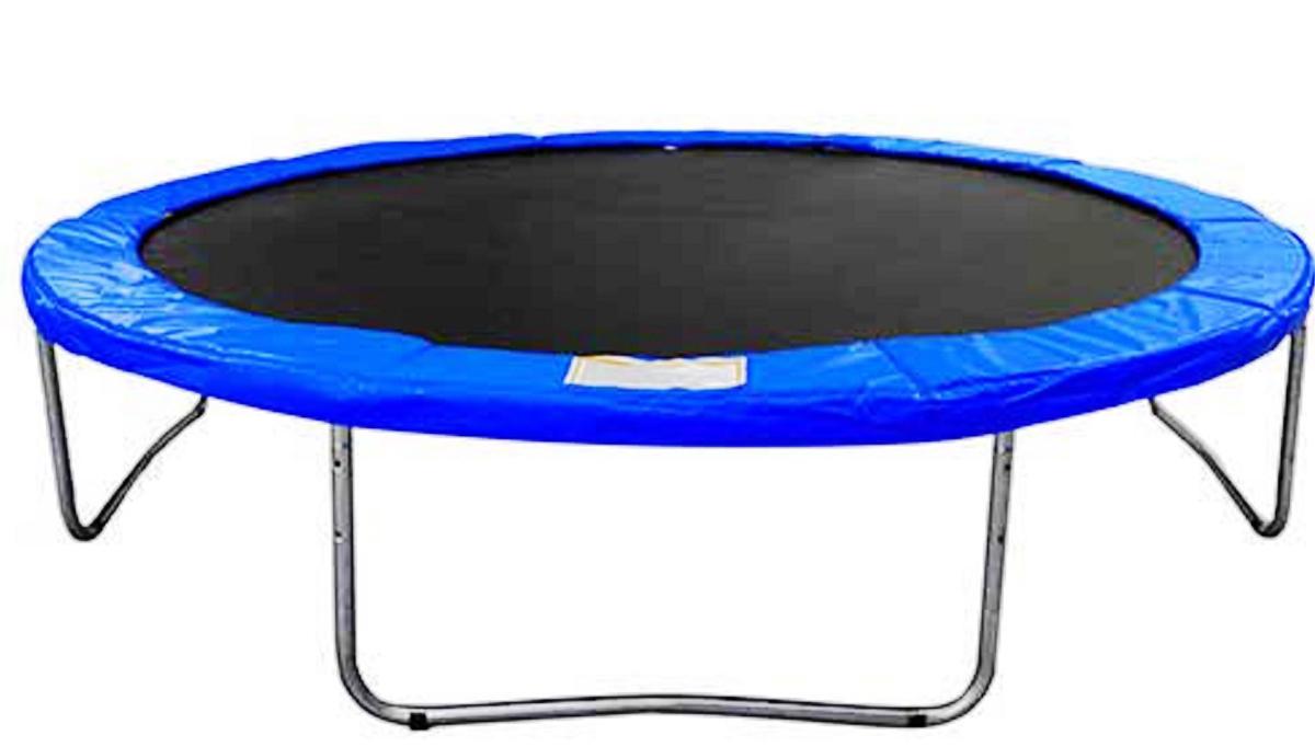 "Батут ""Sport Elit"", диаметр 183 см. GB10101-6FT"