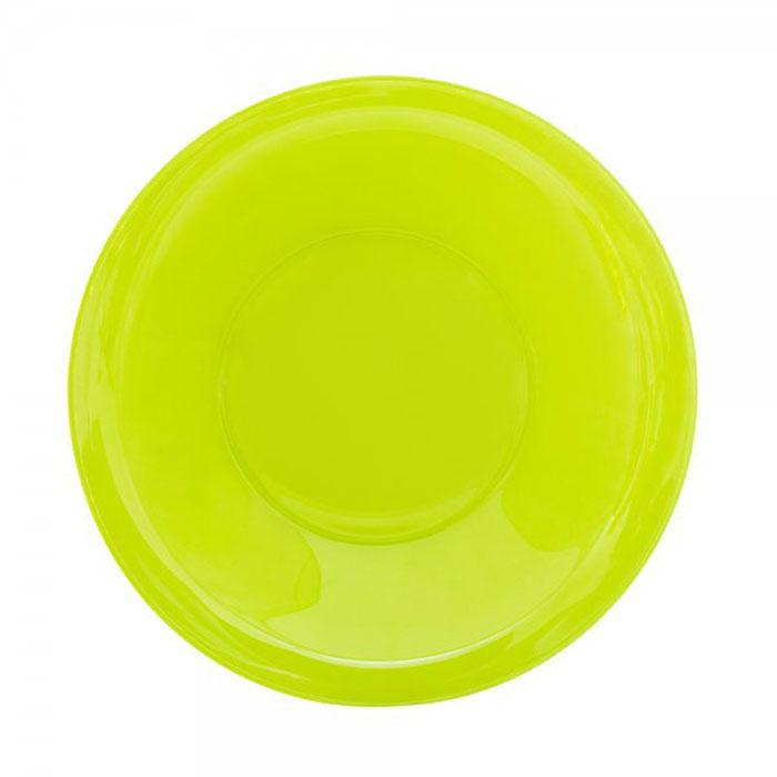 Тарелка суповая Luminarc Ambiante Anis, диаметр 21 см тарелка суповая luminarc freesia 22 22 см