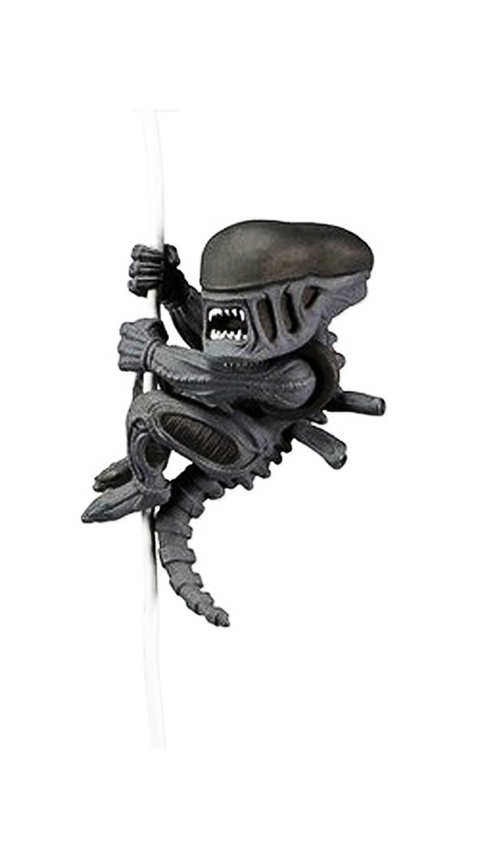 Neca Фигурка Scalers Mini Figures 2 Wave 1 Alien игрушка фигурка neca хикс