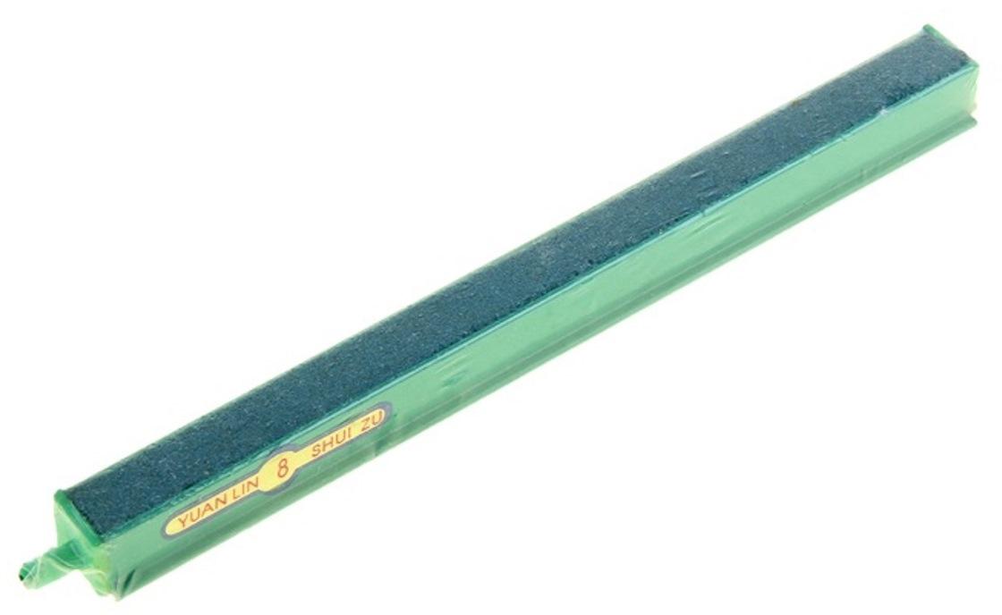 Распылитель в пластиковой основе Aleas Воздушная завеса, 20 см цена