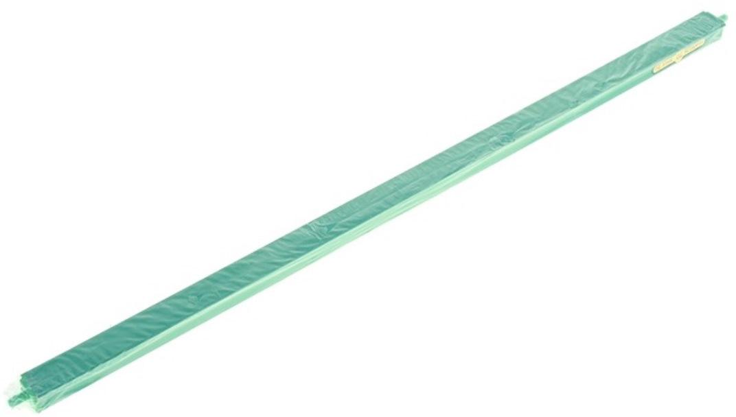 Распылитель в пластиковой основе Aleas Воздушная завеса, 60 см цена