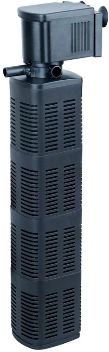 Фильтр внутренний Aleas, 2500 л/ч, 40 Вт