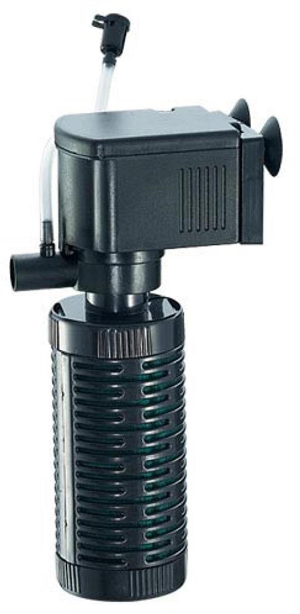 Фильтр внутренний Aleas, мини, 200 л/ч