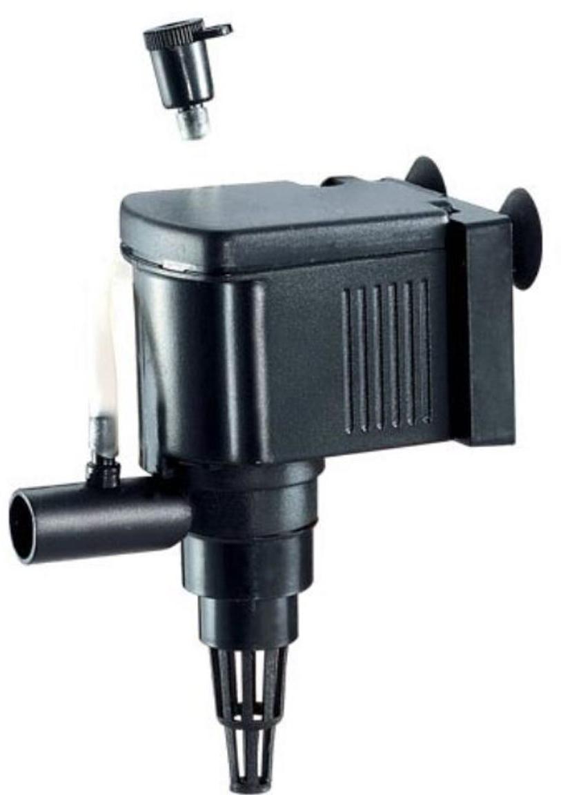 Водяная помпа Aleas, 450 л/чPF-448ALEAS Водяная помпа 450 л/ч