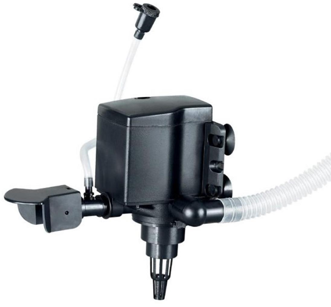 Водяная помпа Aleas, 2400 л/ч, 35 Вт водяная помпа aleas 1020 л ч