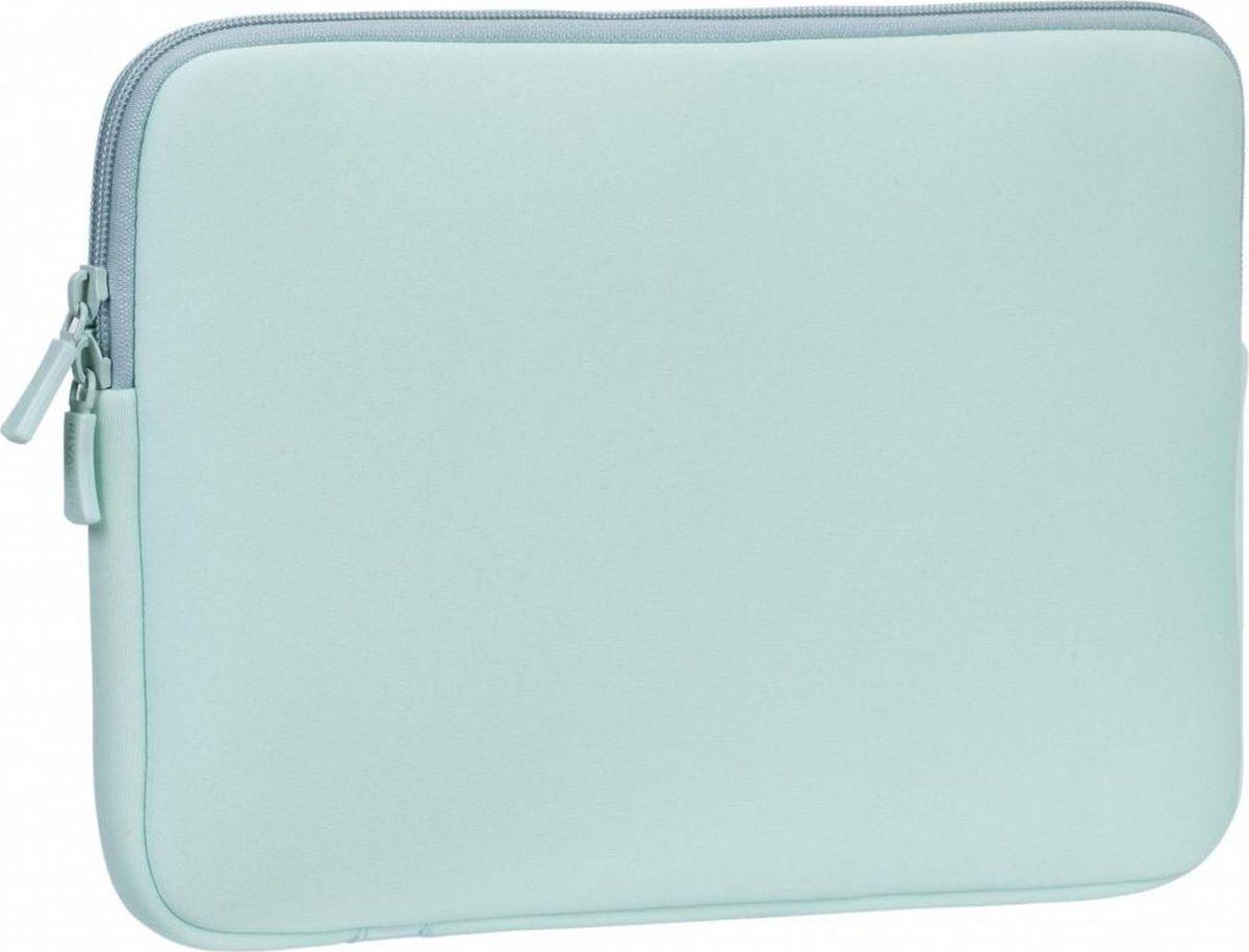 RivaCase 5113, Mint чехол для ноутбука 12 аккумуляторы для ноутбуков и планшетов