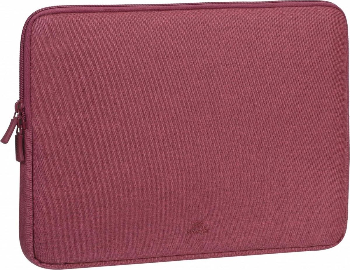 RivaCase 7703, Red чехол для ноутбука 13,3
