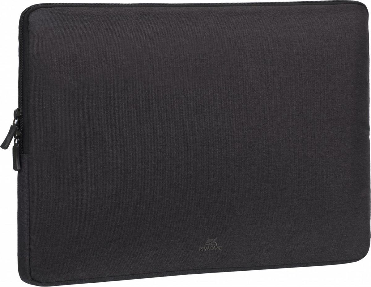 RivaCase 7705, Black чехол для ноутбука 15,6 азу для планшетов и ноутбуков