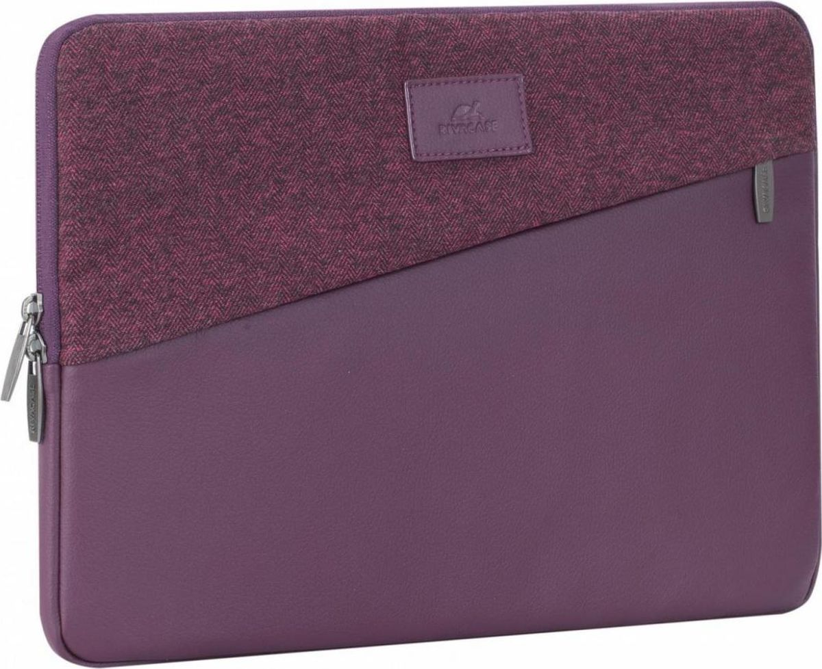 RivaCase 7903, Red чехол для MacBook Pro 13,