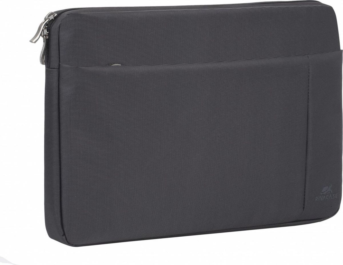 RivaCase 8203, Black чехол для ноутбука 13,3