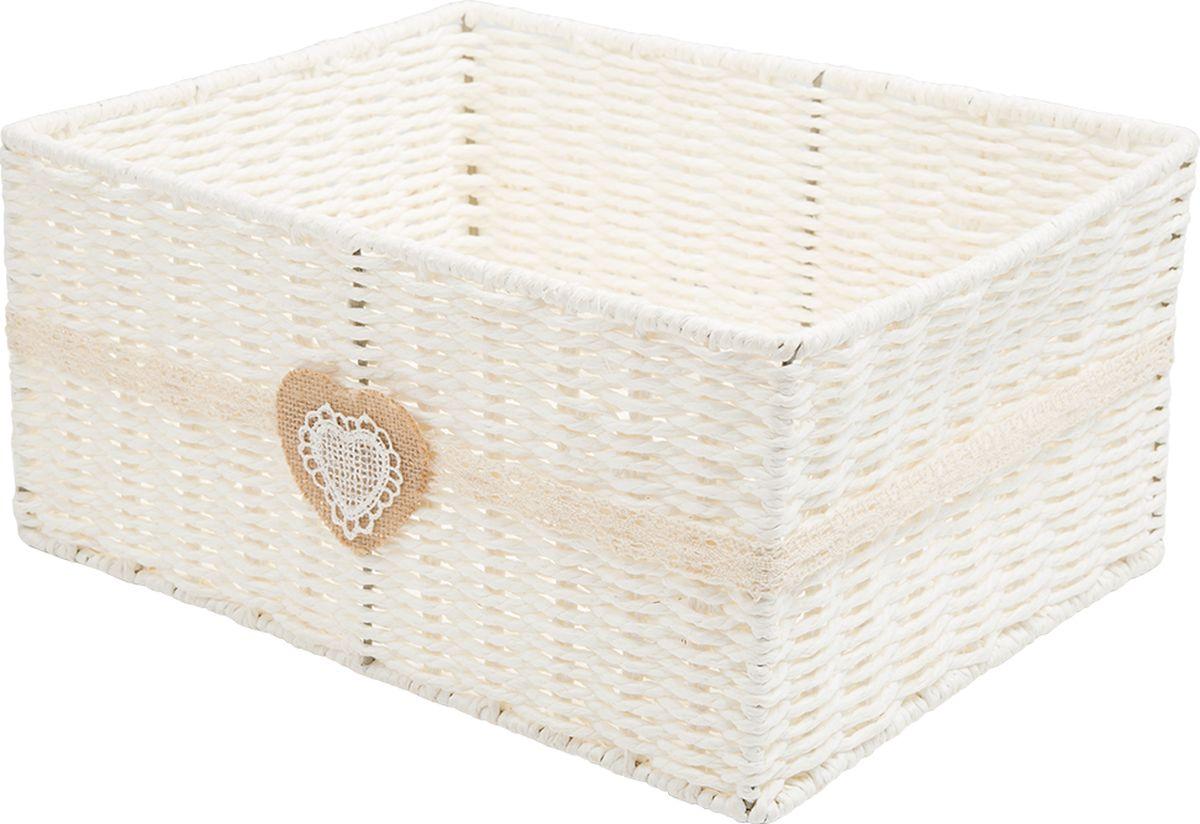 Эффектные корзины из бумажной ленты призваны внести разнообразие в интерьер. Красивые корзиночки помогут украсить ваш дом и привести его в порядок, ведь в них можно сложить все что угодно и поставить на видное место.