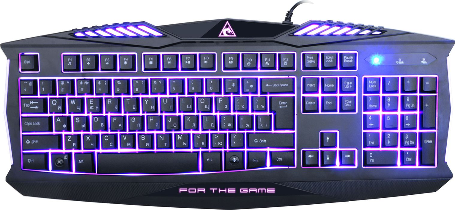 Xtrike Me MK-801KIT, Black игровая мышь + клавиатура литой диск xtrike x 123 6 5x16 5x139 7 d98 et40 hs