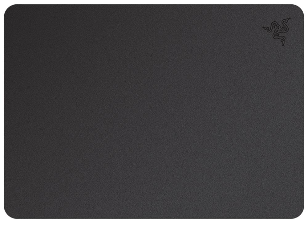Razer Destructor 2, Black игровой коврик для мыши