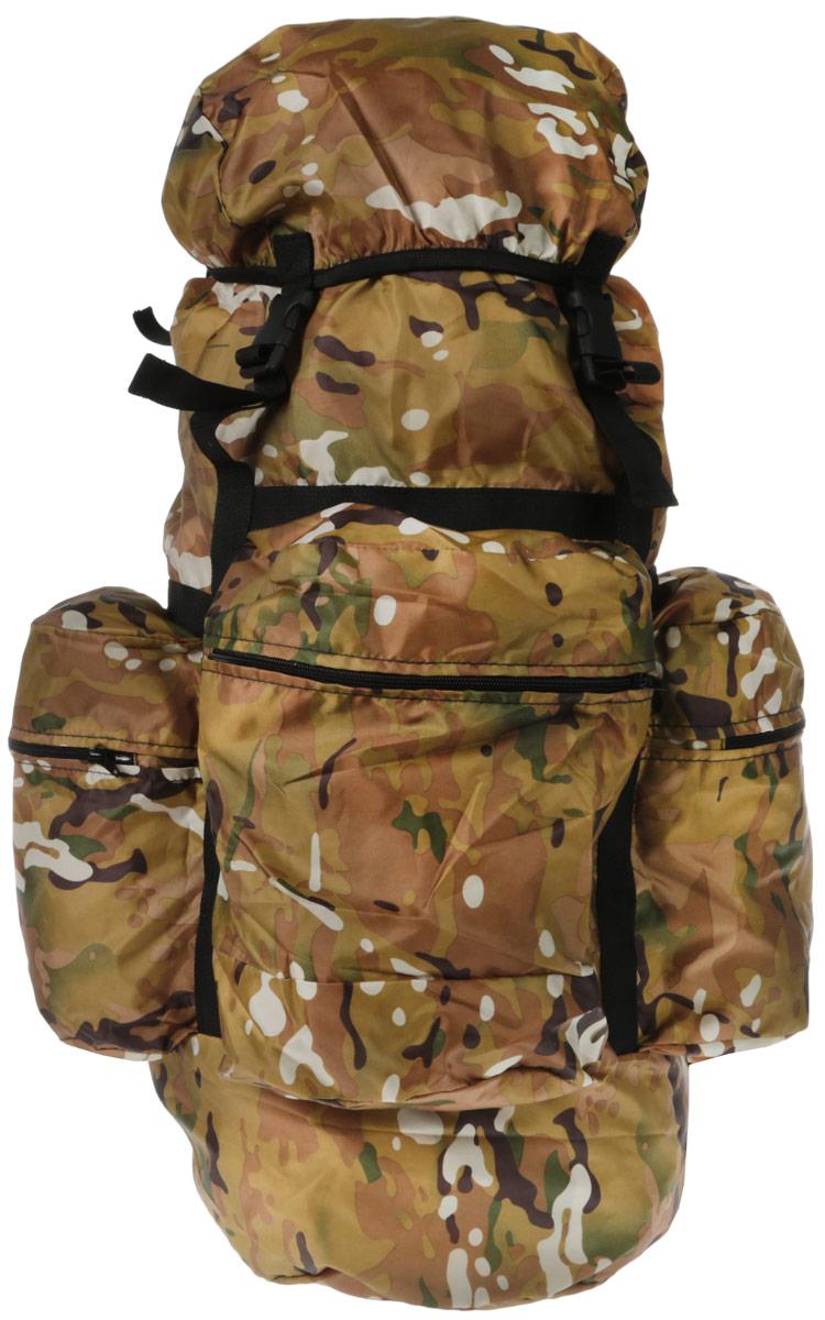 Рюкзак Taif