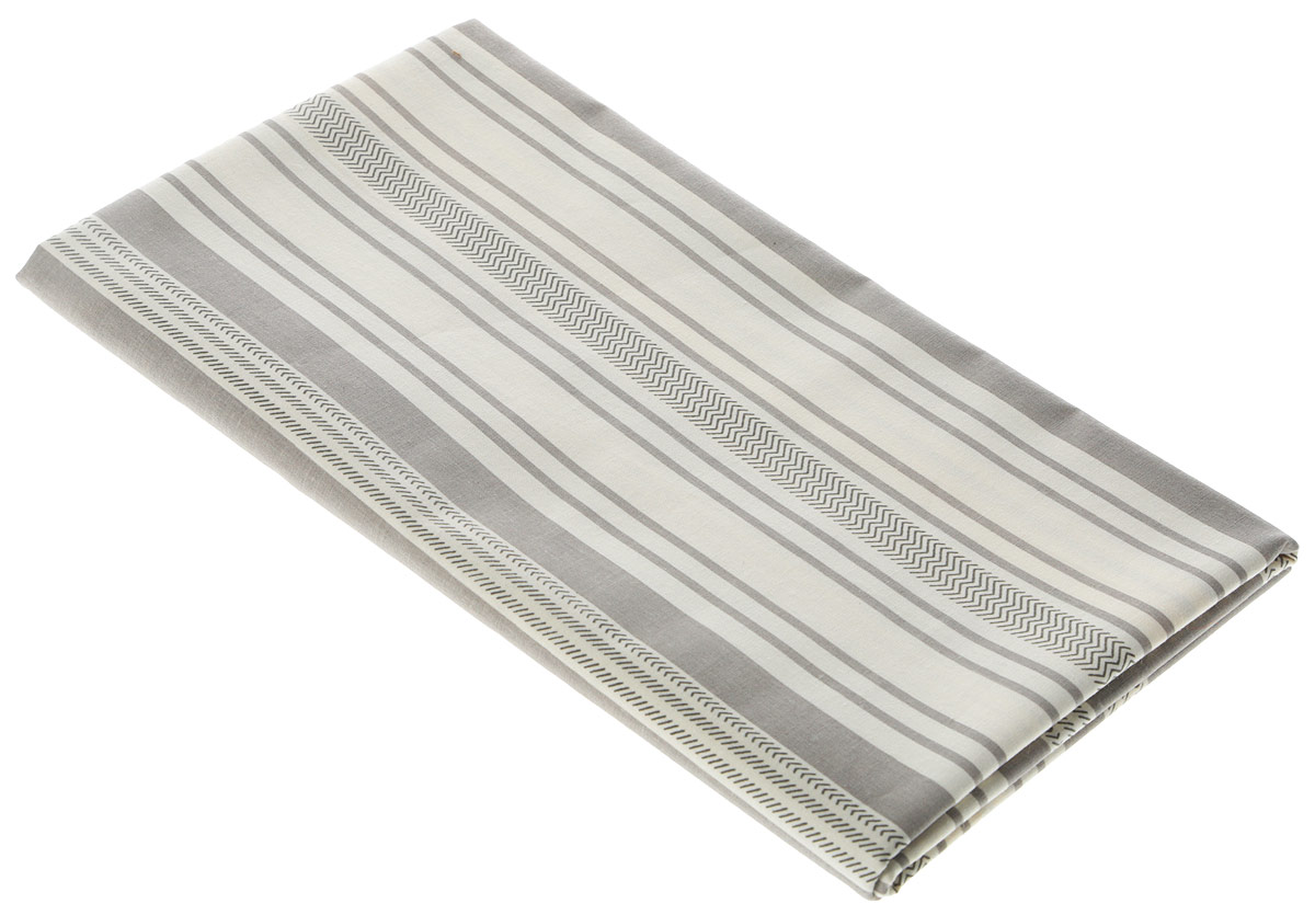 Ткань Marcus, ширина 110 см, в упаковке 1 м, 100% хлопок. BMUS.GBMUS.GB_новинкаТкань Marcus, ширина 110 см, в упаковке 1 м, 100% хлопок. BMUS.G