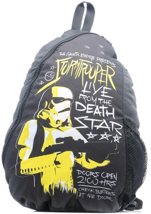 Рюкзак для мальчика Elisir, цвет: черный. DE-DV009-GS0007-000 рюкзак для мальчика elisir цвет черный de dv009 gs0007 000