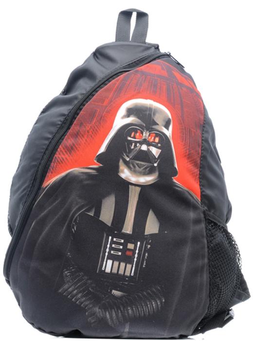 Рюкзак для мальчика Elisir, цвет: черный. DE-DV007-GS0007-000 рюкзак для мальчика elisir цвет черный de dv009 gs0007 000