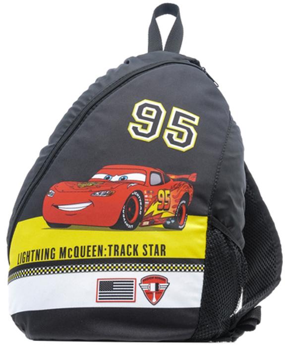 Рюкзак для мальчика Elisir, цвет: черный. DE-CR003-GS0007-000 рюкзак для мальчика elisir цвет черный de dv009 gs0007 000