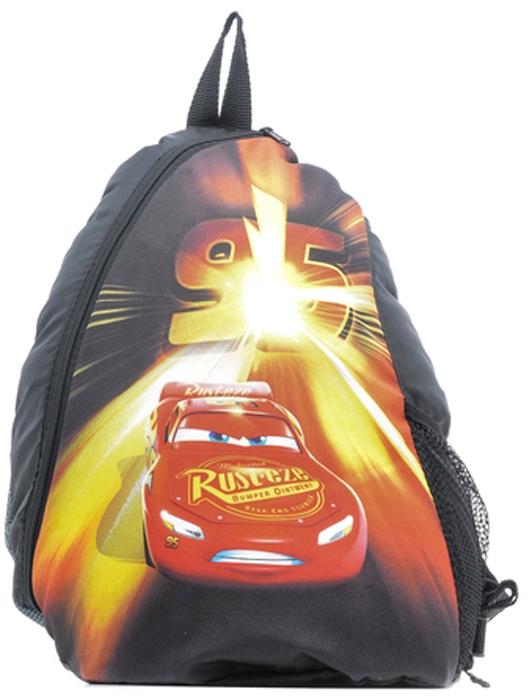 Рюкзак для мальчика Elisir, цвет: черный. DE-CR002-GS0007-000