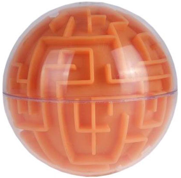 Labirintus Головоломка Планета LB4002