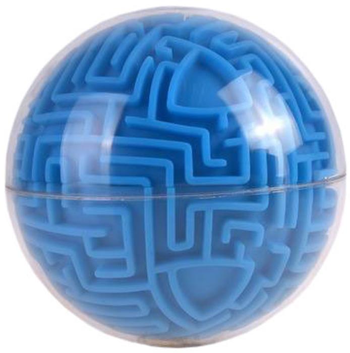 Labirintus Головоломка Планета LB4003