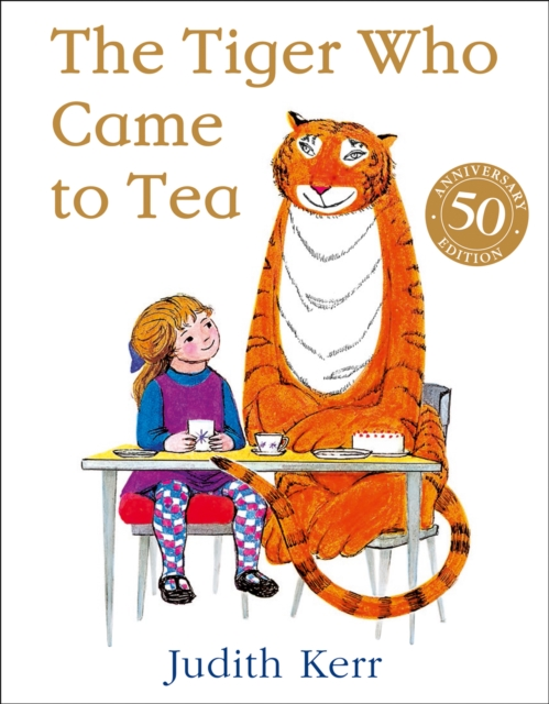 The Tiger Who Came to Tea the classic of tea the sequel to the classic of tea library of chinese classic