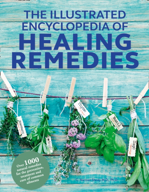Healing Remedies ehab sorketti traditional healing and mental disorders