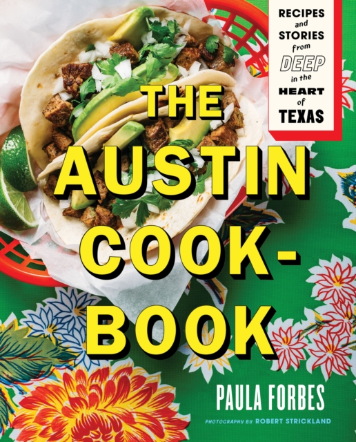 The Austin Cookbook mary hunter austin a woman of genius