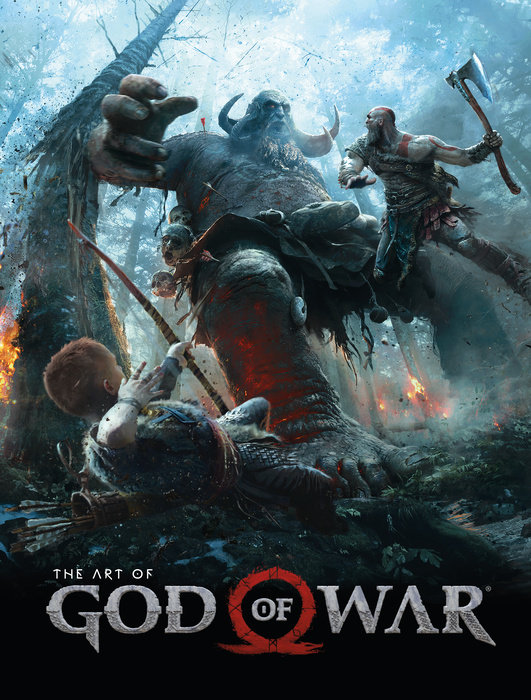 The Art of God of War god of war 2 pvc action figure display toy doll kratos in ares armor with blades