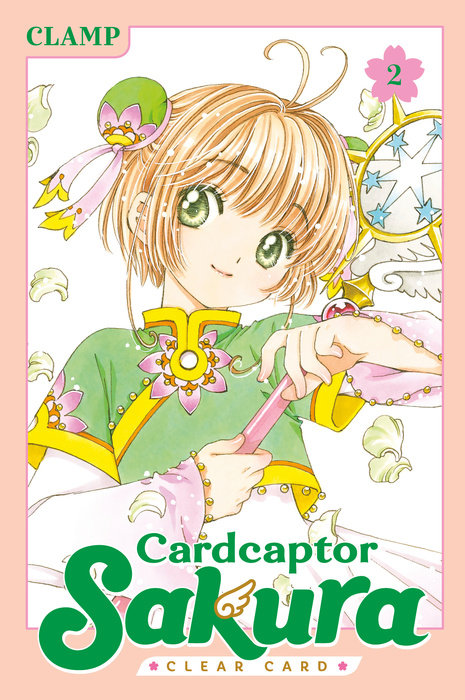 Cardcaptor Sakura: Clear Card 2 brooklyn bridge pop up card 3d new york souvenir cards