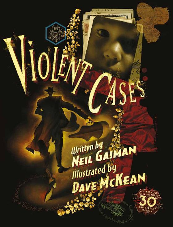 Violent Cases - 30th Anniversary Collector's Edition carl perkins & friends blue suede shoes a rockabilly session 30th anniversary edition cd dvd
