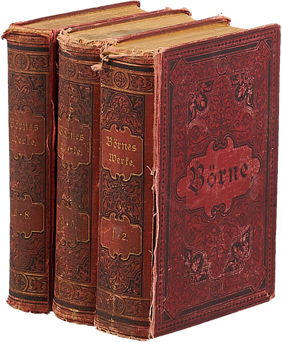 все цены на Nachgelassene Schriften (комплект из 3 книг)