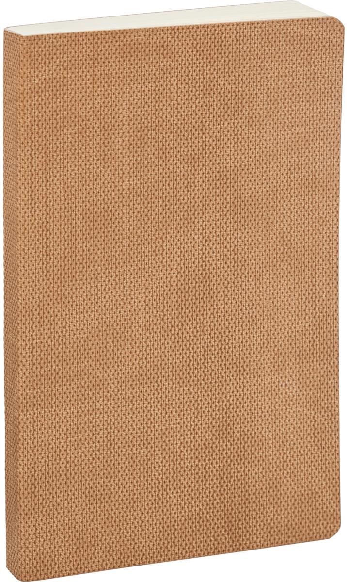 Hatber Бизнес-блокнот Лайт Dobby 72 листа цвет бежевый 4425944259Бизнес-блокнот Hatber Лайт Dobby - незаменимый атрибут современногочеловека, необходимый для рабочих и повседневных записей в офисе и дома. Обложка - интегральный переплет, металлизированный картон. Блокнотсодержит 72 листа бумаги формата А6. Бизнес-блокнот станет достойным аксессуаром среди ваших канцелярскихпринадлежностей. Такой блокнот пригодится как для деловых людей, так и длялюбителей записывать свои мысли, писать мемуары или делать наброскиновых стихотворений.