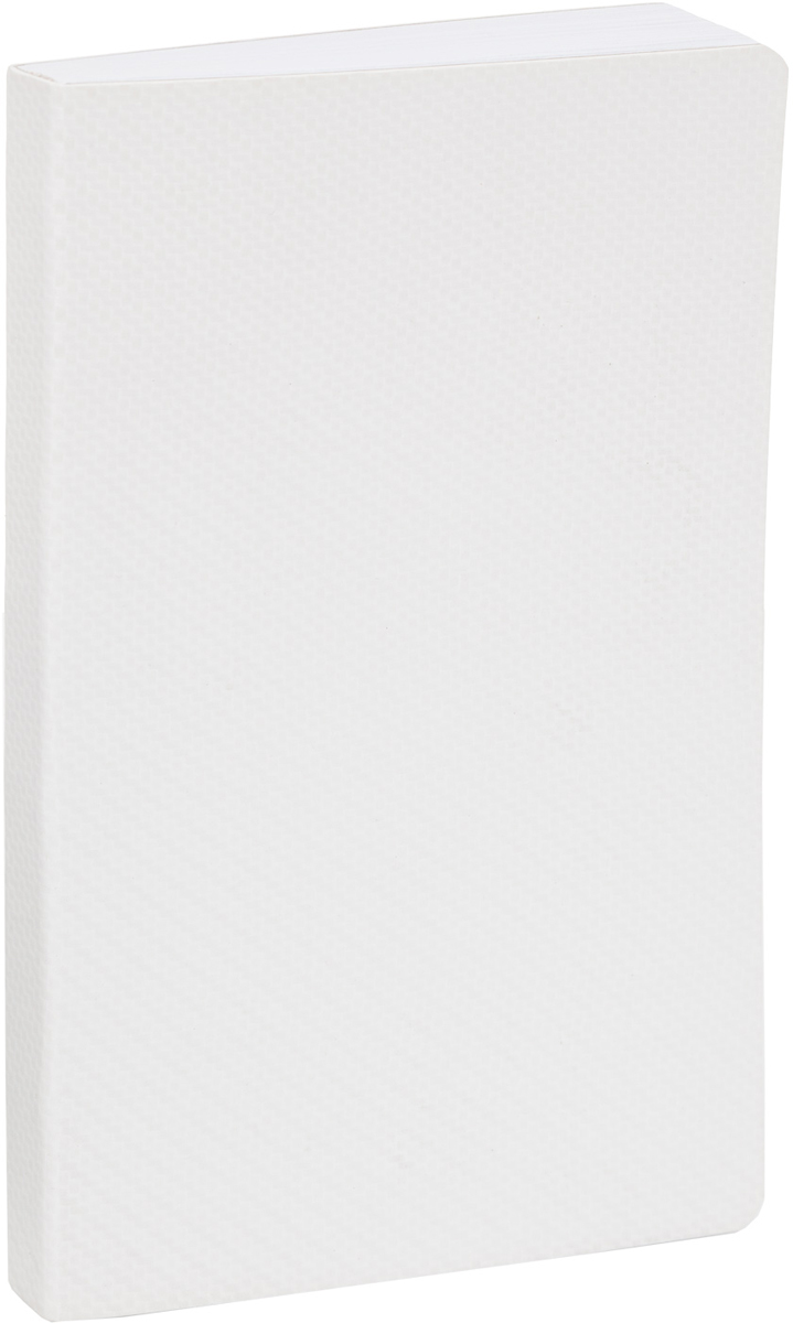 Hatber Бизнес-блокнот Лайт Grafite 128 листов цвет белый 44263 блокнот не трогай мой блокнот а5 144 стр