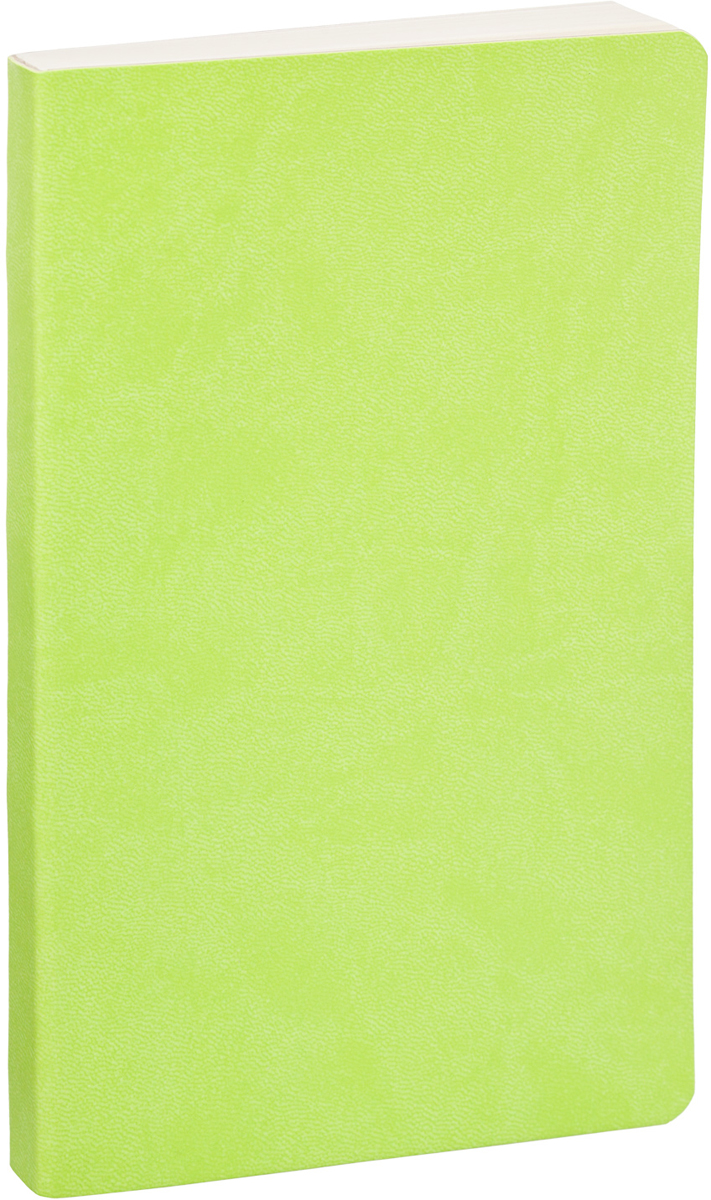 Hatber Бизнес-блокнот Лайт Vivella 128 листов цвет желтый 44285 блокнот не трогай мой блокнот а5 144 стр