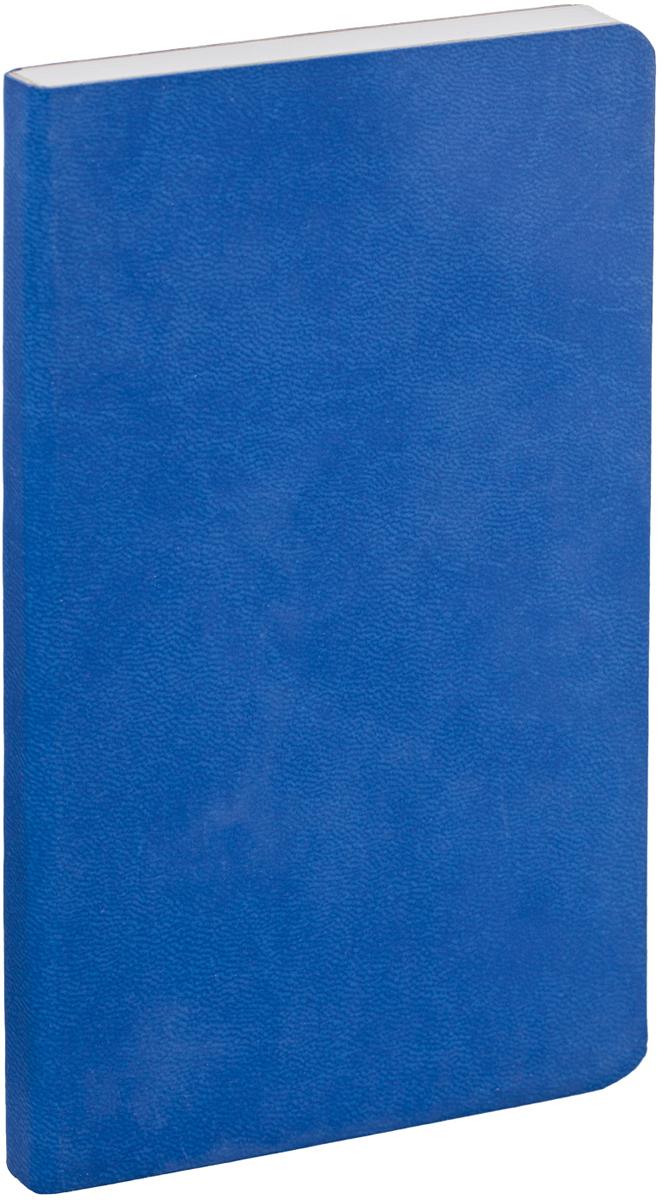 Hatber Бизнес-блокнот Лайт Vivella 72 листа в линейку цвет синий 4429444294Бизнес-блокнот Hatber Лайт Vivella - незаменимый атрибут современногочеловека, необходимый для рабочих и повседневных записей в офисе и дома. Обложка - интегральный переплет, металлизированный картон. Блокнотсодержит 72 листа бумаги формата А6 с разметкой в линейку. Бизнес-блокнот станет достойным аксессуаром среди ваших канцелярскихпринадлежностей. Такой блокнот пригодится как для деловых людей, так и длялюбителей записывать свои мысли, писать мемуары или делать наброскиновых стихотворений.