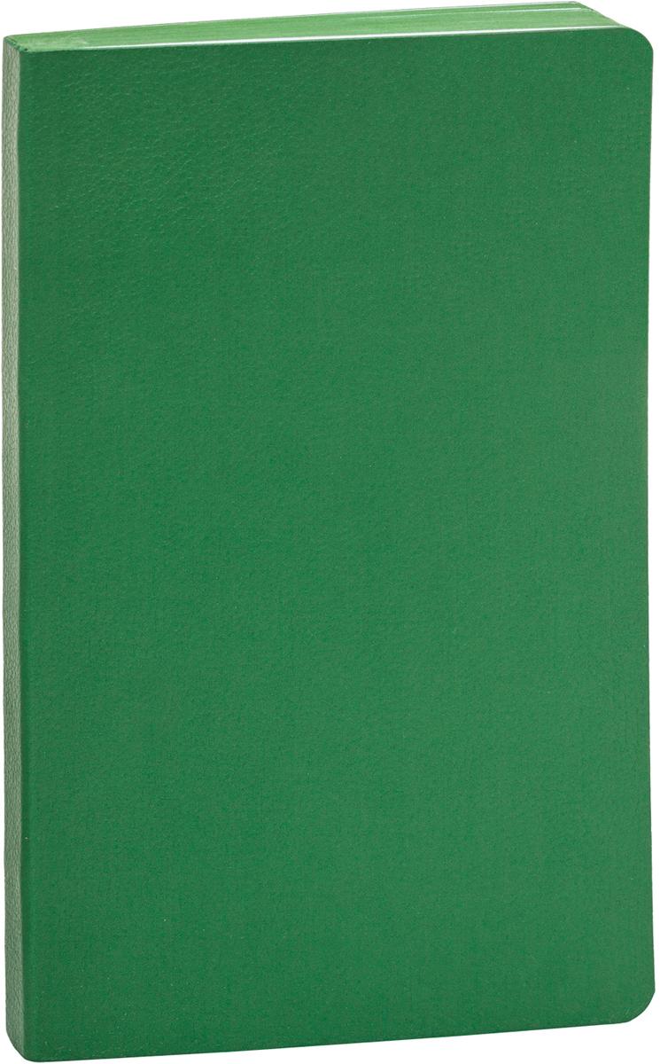 Hatber Бизнес-блокнот Лайт Majestic 128 листов в линейку цвет зеленый 44351 блокнот не трогай мой блокнот а5 144 стр