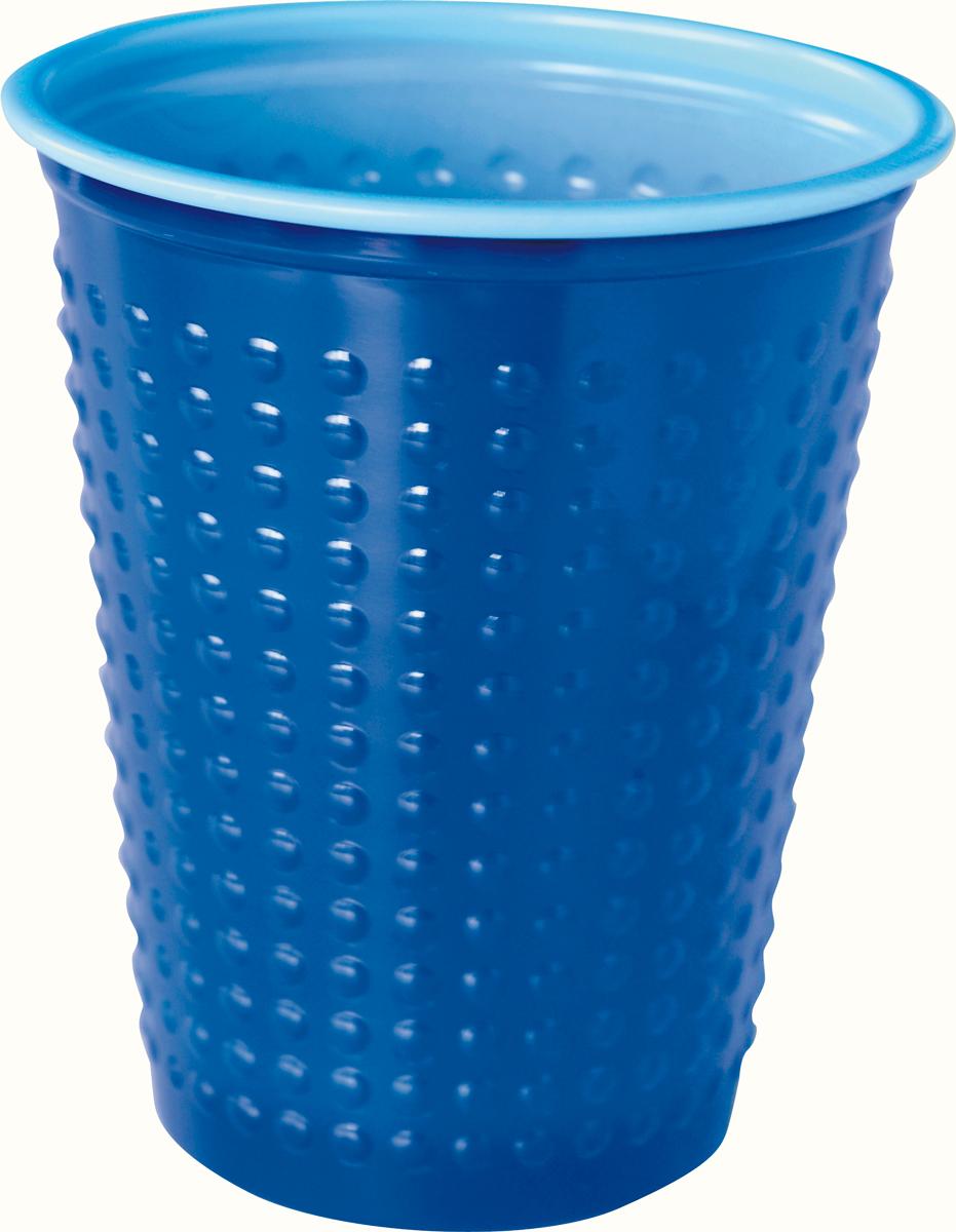 """Набор """"Duni"""" состоит из 90 стаканов, выполненных из пластика и предназначенных для одноразового использования. Одноразовые стаканы будут незаменимы при поездках на природу, пикниках и других мероприятиях. Они не займут много места, легки и самое главное - после использования их не надо мыть."""