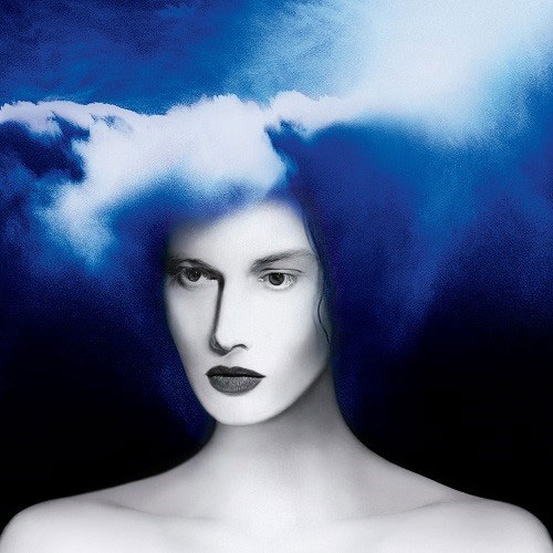 Jack White. Boarding House Reach