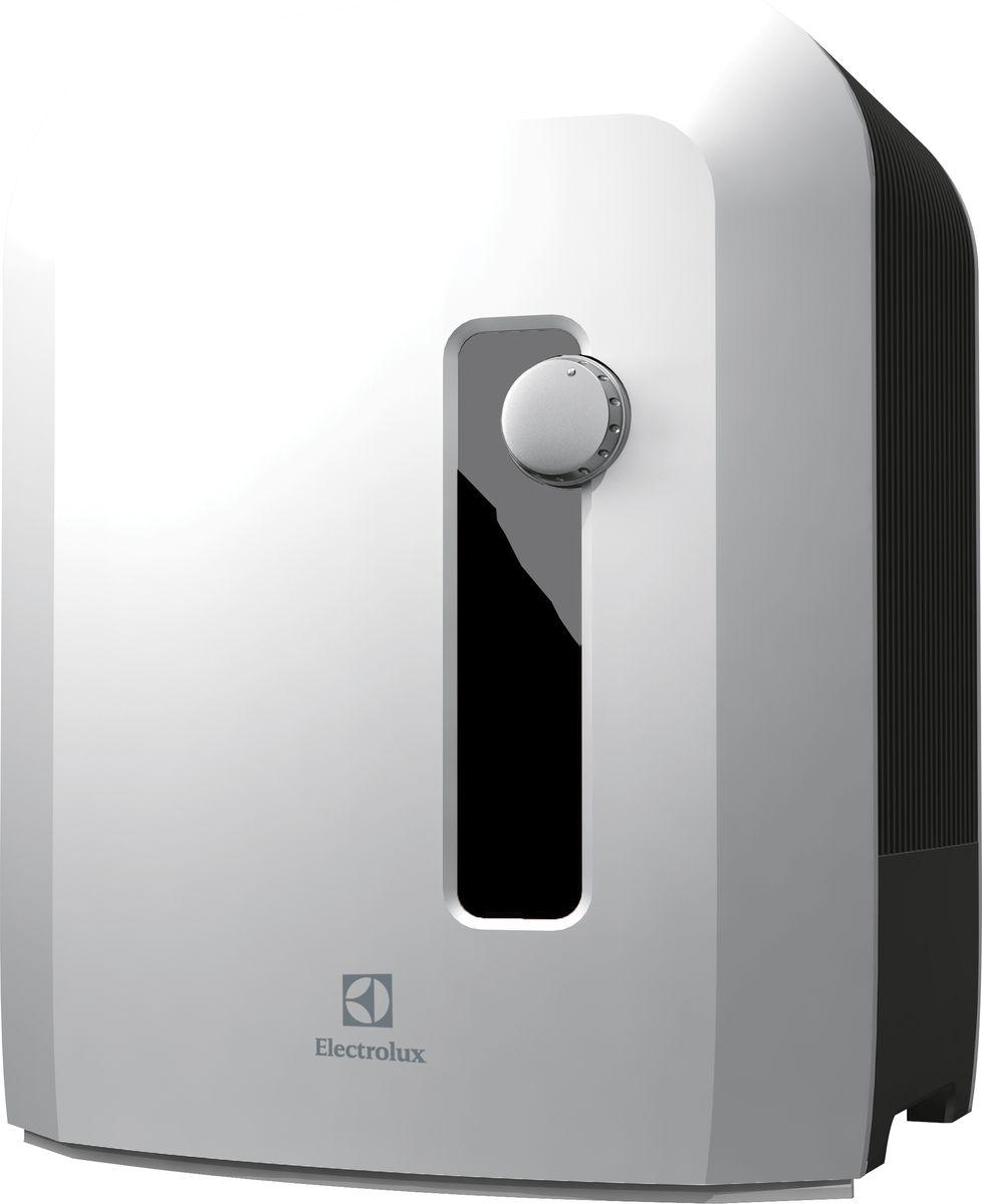 Electrolux EHAW–6515 мойка воздуха