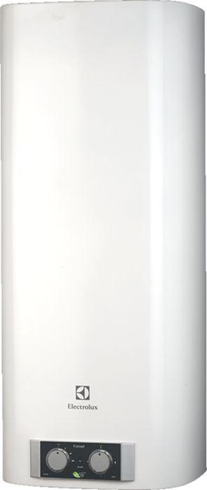 Electrolux EWH 30 Formax, White водонагреватель накопительный