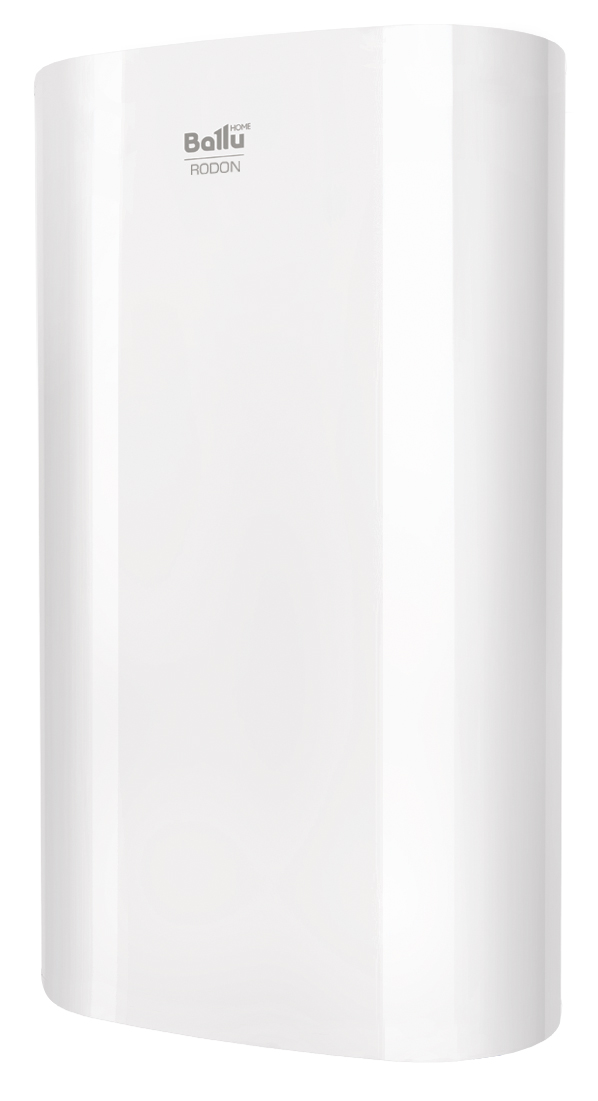 Ballu BWH/S 30 Rodon, White водонагреватель накопительный водонагреватель накопительный ballu bwh s 15 omnium o