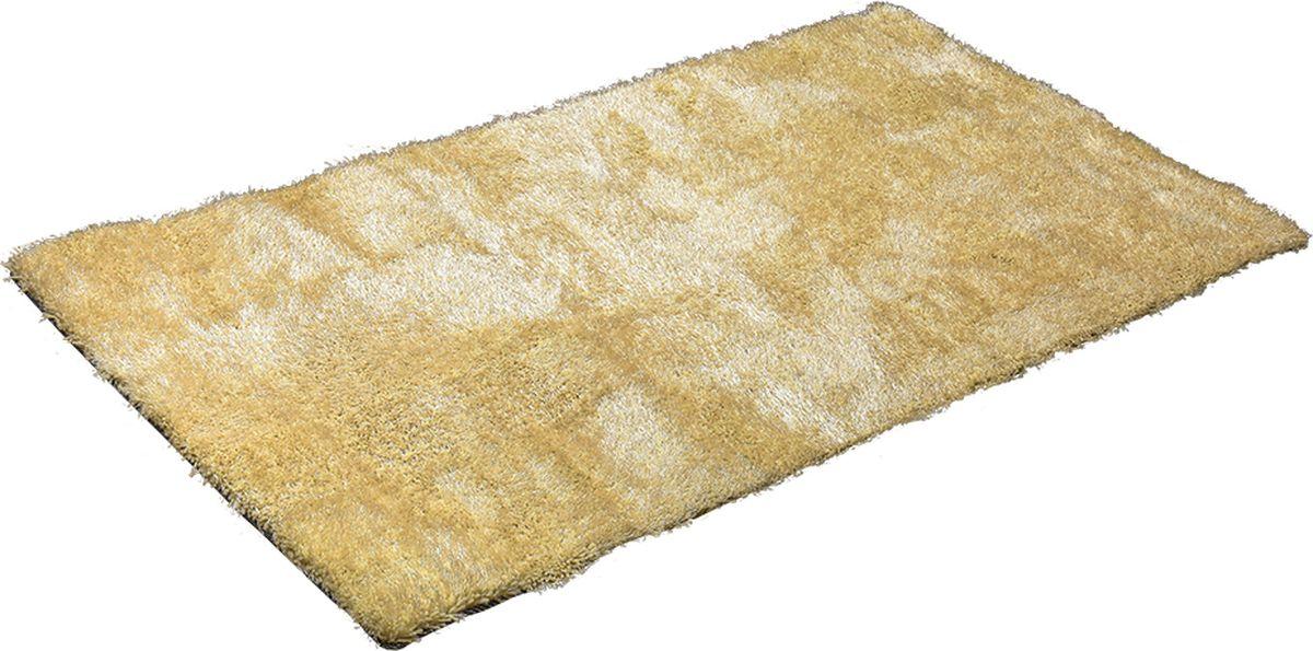 """Благодаря высокой износоустойчивости полиэстера ковер Vortex """"Jazz"""" можно стелить не только в гостиной и спальне, но и в зонах с высокой проходимостью, например, в коридоре, прихожей и на лестнице. Устойчив к образованию пятен, цвет не выгорает под воздействием солнечных лучей, хорошо держит тепло, очень мягкий и приятный на ощупь.Высота ворса: 2,5 см.Материал: ворс: полиэстер, подложка: хлопок."""