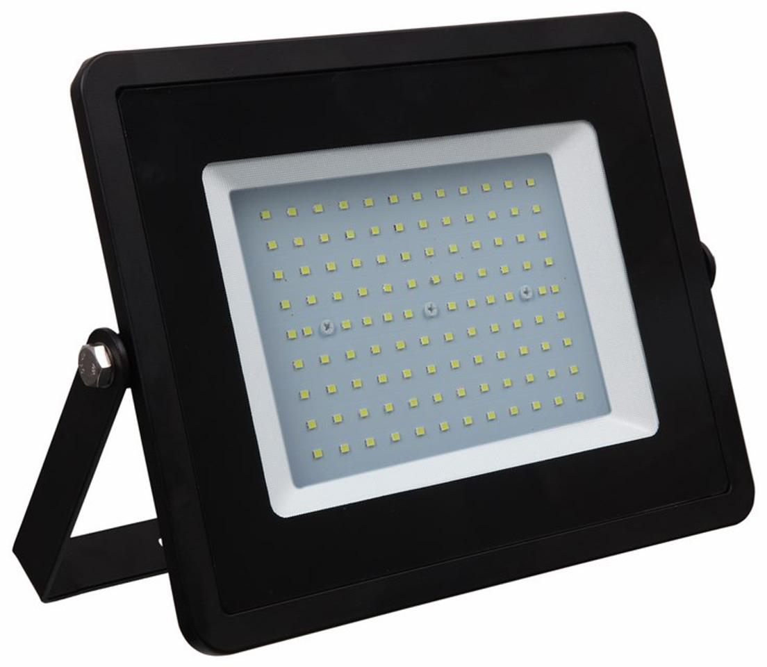 Прожектор уличный  Lamper , светодиодный, белый свет, 70 Вт -  Светильники