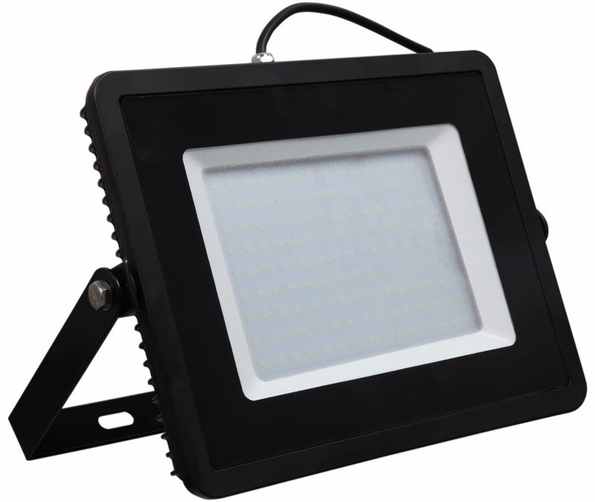 Прожектор уличный  Lamper , светодиодный, белый свет, 150 Вт -  Светильники