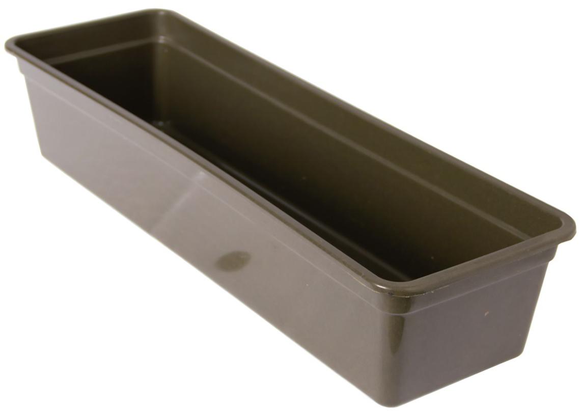 Ящик для выращивания рассады