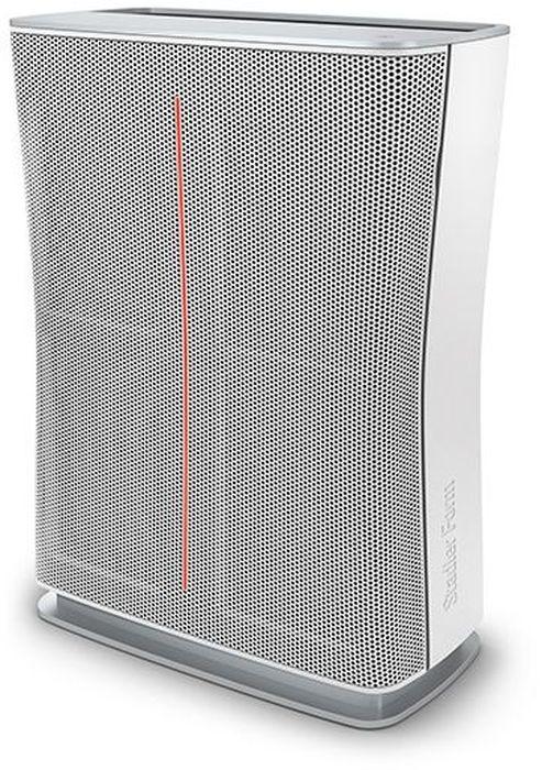Stadler Form Roger, White очиститель воздуха stadler form двойной фильтр roger dual filter для воздухоочистителя roger r 013 stadler form