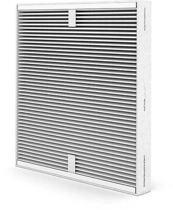 Stadler Form ФР-00000880 комплект фильтровФР-00000880Комплект фильтров Roger Filter (HEPA + угольный), R-014