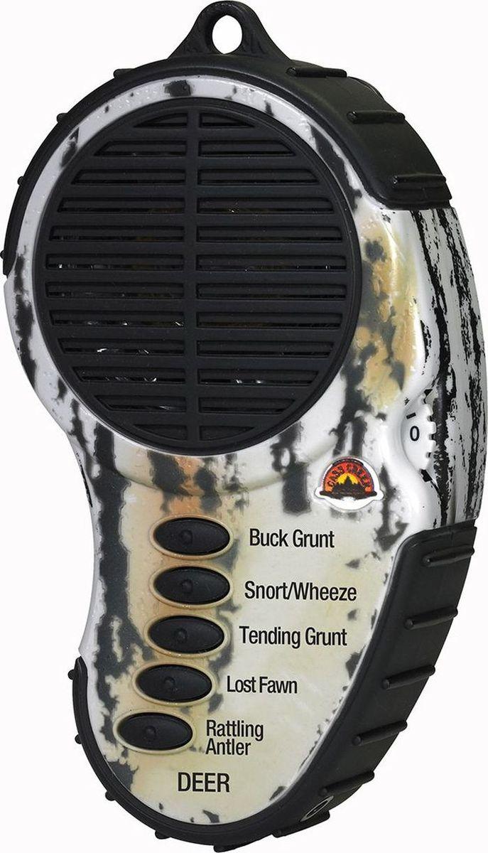 Манок электронный Cass Creek, на оленя, 5 звуков стиральная машина с сушкой daewoo electronics dwc phu12y1p